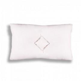 Neckfit Plus Pillow