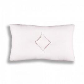 Cervical Pillow, Back Pillow, Neck Pain, Back pain, Cervical Spondylitis, Best pillow, Pillow, Neckfit, Sorpressa, Customized Pillow, Sorpresa Pillow