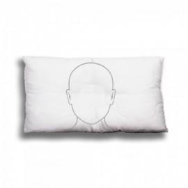 Cervical Pillow, Back Pillow, Neck Pain, Back pain, Cervical Spondylitis, Best pillow, Pillow, Neckfit, Plus, Customized Pillow, Neckfit Plus, Plus Pillow